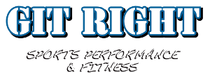 Git Right Sports Performance & Fitness