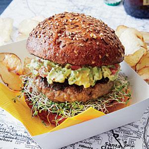 socal-guacamole-burger-ck-x